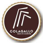 Imagen de la cervecería Colagallo Cocktail Bar