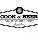 Imagen de la cervecería Cook & Beer Artisan Brewery