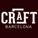 Imagen de la cervecería Craft Barcelona