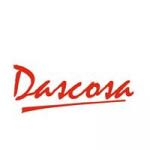 Imagen de la cervecería Dascosa