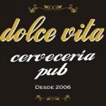 Imagen de la cervecería Dolce Vita Cervecería & Pub