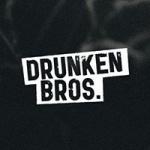Imagen de la marca de cerveza Drunken Bros Brewery