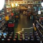 Imagen de la cervecería El Cervecero