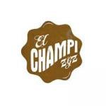 Imagen de la cervecería El Champi Zaragoza