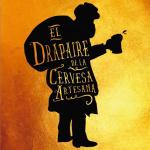 Imagen de la cervecería El Drapaire De La Cervesa Artesana