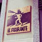 Imagen de la cervecería El Figurante