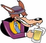 Imagen de la cervecería El Lúpulo Feroz