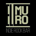 Imagen de la cervecería El Muro Indie Rock Bar