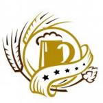 Imagen de la cervecería El Tanque de Oro