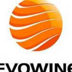 Imagen de la cervecería Evowine