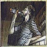 Imagen de la cervecería Exbel