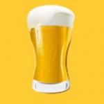 Imagen de la cervecería Fabricar Cerveza