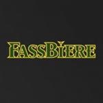 Imagen de la cervecería Fassbiere