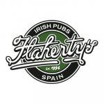 Imagen de la cervecería Flaherty's Irish Bar Barcelona