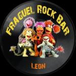 Imagen de la cervecería Fraguel Rock Bar