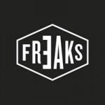 Imagen de la marca de cerveza Freaks Brewing