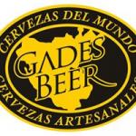 Imagen de la cervecería Gades Beer