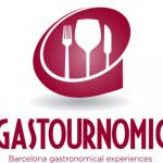 Imagen de la cervecería Gastournomic