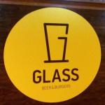 Imagen de la cervecería Glass Beer & Burgers