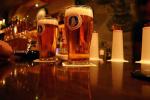 Imagen de la cervecería Gordon10