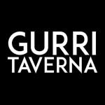 Imagen de la cervecería Gurri Taverna