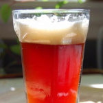 Imagen de la cervecería Hacer Cerveza