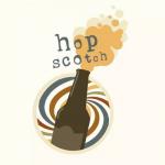 Imagen de la cervecería Hop Scotch