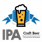 Imagen de la cervecería IPA