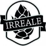 Imagen de la cervecería Irreale