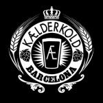 Imagen de la cervecería Kaelderkold