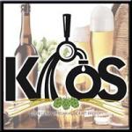 Imagen de la cervecería Kios