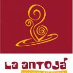 Imagen de la cervecería La Antojá