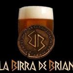 Imagen de la cervecería La Birra de Brian