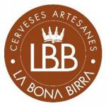 Imagen de la cervecería La Bona Birra