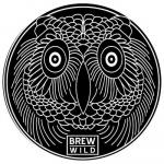 Imagen de la marca de cerveza La Quince Brewery
