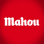 Imagen de la marca de cerveza Mahou San Miguel