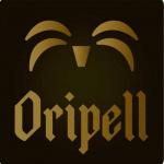 Imagen de la marca de cerveza Oripell Cerveza Artesana