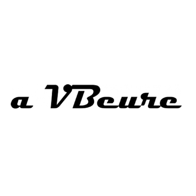 Imagen de la cervecería A VBeure