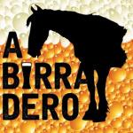 Imagen de la cervecería Abirradero