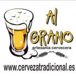 Imagen de la cervecería Al Grano