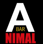 Imagen de la cervecería Animal Picar & Beer