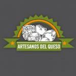 Imagen de la cervecería Artesanos del Queso