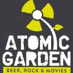 Imagen de la cervecería Atomic Garden