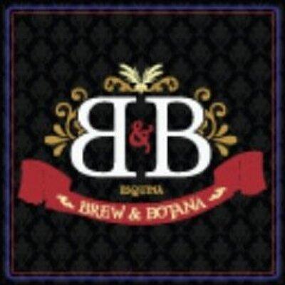 Imagen de la cervecería Chaya B & B Boutique