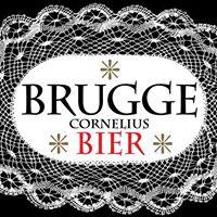 Imagen de la cervecería Bacchus Cornelius