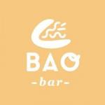 Bao Bar Madrid