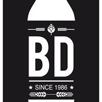 Imagen de la cervecería Bar Desy
