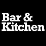 Imagen de la cervecería Bar & KItchen