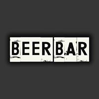 Imagen de la cervecería Beer Bar