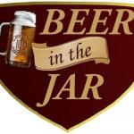 Imagen de la cervecería Beer In The Jar